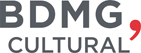 Bdmg-cultural