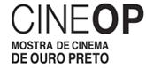 Cineop