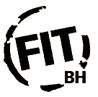 Fitbh