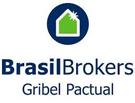 Gribel-pactual