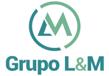 Grupo-lm