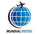 Mundial-vistos