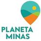Planeta-minas