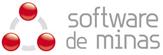 Software-de-minas