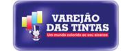 Varejao-das-tintas